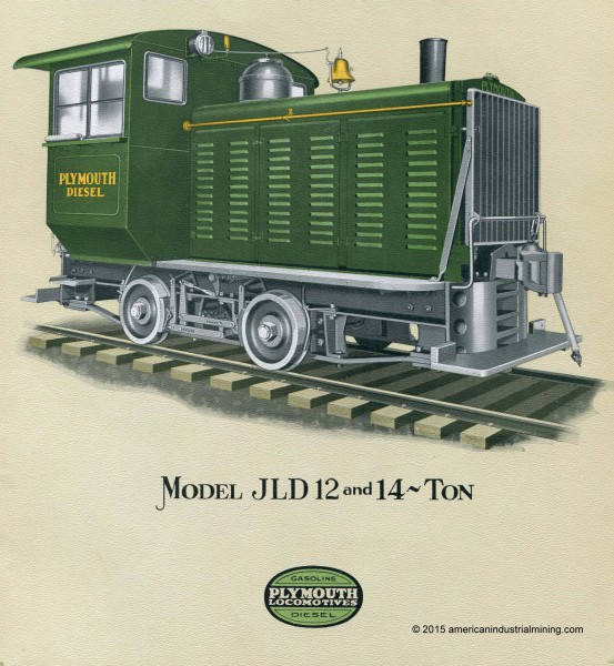 Plymouth-Locomotive-18